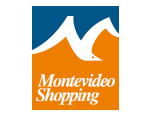 mdeo-shopping
