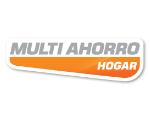 Multiahorro-Logo-165x1151