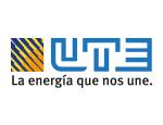 logo-ute