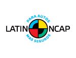 logo_latincap_web