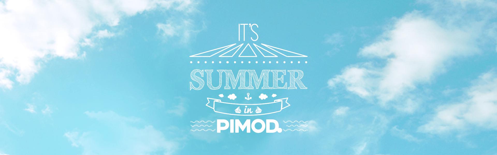 slide_summer_pimod