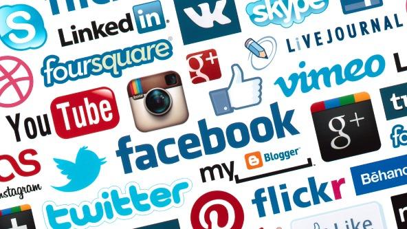 PIMOD líder en publicidad digital