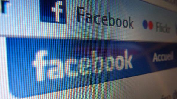 ¿Qué valor tienen las redes sociales para tu emprendimiento?
