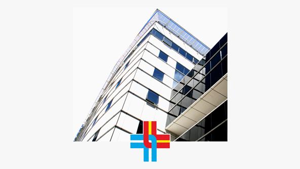 ASOCIACIÓN ESPAÑOLA – Capacitación al equipo de Atención al Cliente