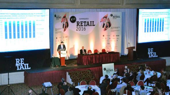 ¿Cómo aprovechar el potencial del e-commerce en los supermercados?