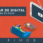 22-05_Pimod_WEB