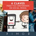 25-05_Pimod_WEB