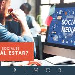 29-05_Pimod_WEB