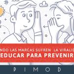 02-06_PIMOD_WEB