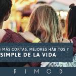 15-06_PIMOD_WEB