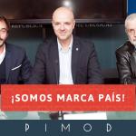 26-06_PIMOD_WEB