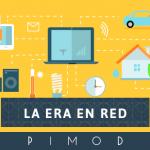28-06_PIMOD_WEB