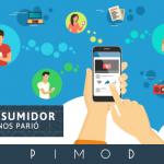26-07_PIMOD_WEB