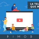 01-08_Pimod_WEB