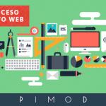 31-08_Pimod_WEB